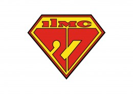ILMC27 Main logo Large