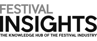 Festival Insights