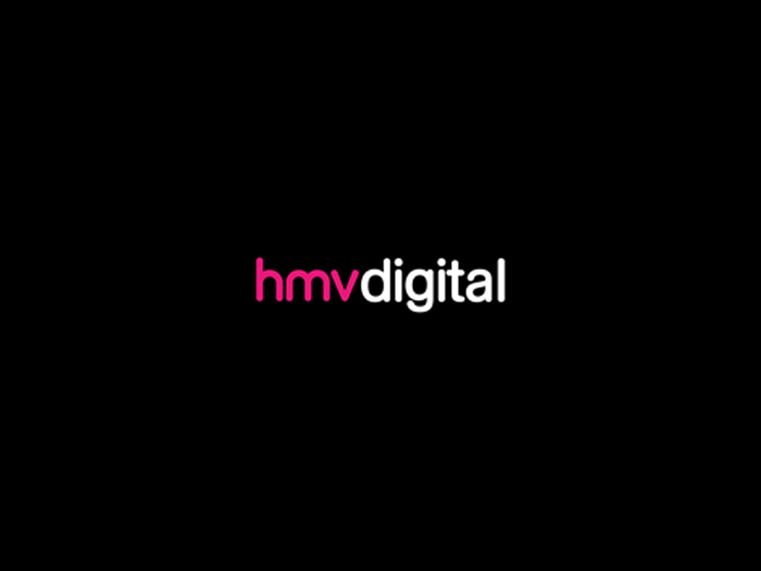 hmv digital uk