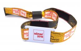 sonar-rfid-wristband[4][1]