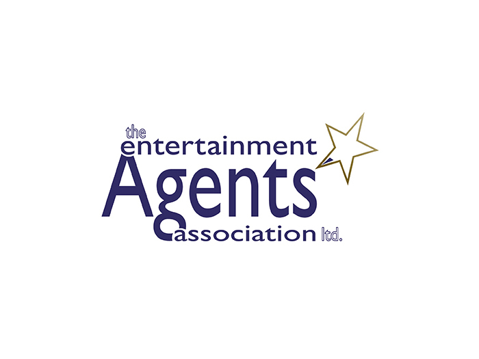 Entertainment Agents Association publishes checklist for promoters